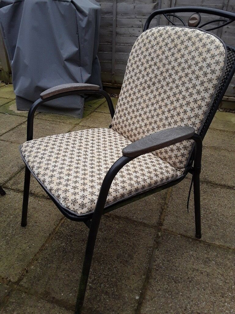 John Lewis garden or patio furniture set | in Oxford ...