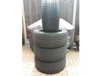 Tota Acceieta Tyres