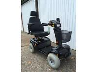 Rascal 850 8mph mobility scooter with 3 Months warranty