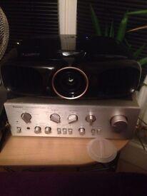EPSON EH-TW6100 FULL 1920X1080 HD PROJECTOR