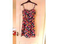 Dresses - Oasis and Coast sizes 8/10