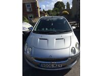 3006 Smart Forfour for Sale
