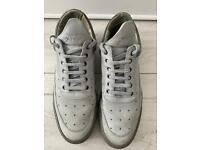 Men's Filling Pieces Shoes