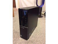 Lenovo ideacentre 510S PC Tower