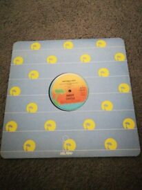 Inner Circle Everything is Great 12inch vinyl single