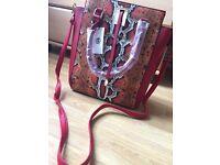 Brand new Michael Kors Bag for quick sale