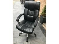 FREE -Desk Computer Chair