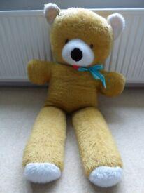 Teddy Bear - 3 Feet High