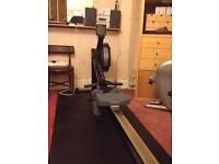 Concept 2 Model D Rower, PM5 Monitor