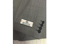 Men's marks and Spencer's jacket