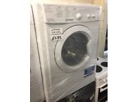 ✅ indesit washer dryer immaculate condition £235 can deliver and install