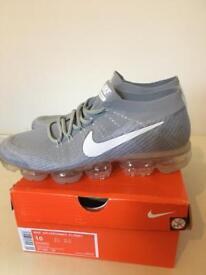 Nike Air Vapormax UK 9