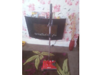 for sale gtech Vacuum Cleaner in vgc and in full working order £20