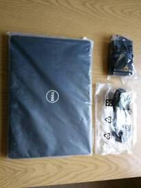 New Dell Latitude 5480 Laptop