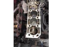MGTF 135 spares or repair