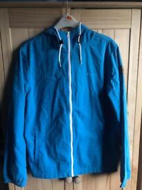 Animal jacket size small