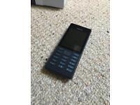 Nokia 216 mobile phone BRAND NEW