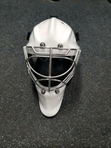 Coveted 906 Non-Certified Goalie Mask
