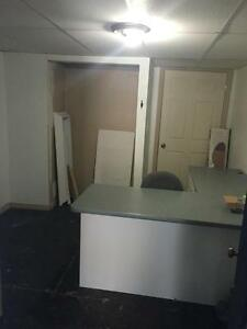 Millbrook - Retail, Office Space Downtown!! Peterborough Peterborough Area image 6