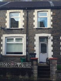 House to let Abercynon