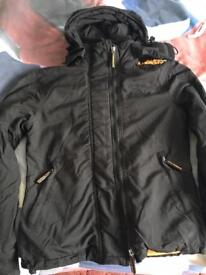 Super dry Jacket - size XS