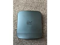 Virgin Media HUB 2 Router!