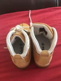 toddler timberland boots
