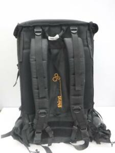 Heavy-Duty Cooler Bag (Backpack)- Keep it Frosty - We Buy and Sell Everything you need for Summer - 114