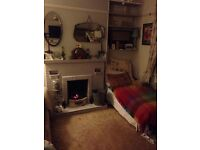 Lovingly restored 1930s three bedroom semi