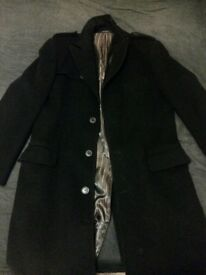 Classic RODIER jacket - Size 52