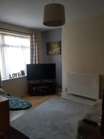 maidstone 1 bed flat to let