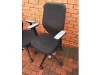 Brand new office computer desk chair