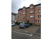 Flat for rent, Leith, Edinburgh