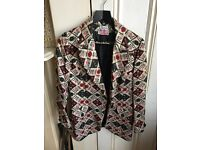 Large Collection of Designer Clothing