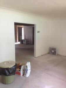 BETTER THAN THE REST DRYWALL TAPING/PLASTER REPAIRS Windsor Region Ontario image 7