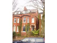2 BED APARTMENT TO RENT IN HEATON MOOR
