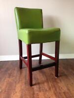 3 bar stool chairs for kitchen island