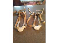 Stokke Harness for Stokke Tripp Trapp Highchair