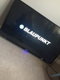 New television for sale