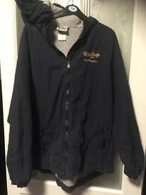 Jacket Disney genuine from Florida