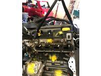 Corsa e parts 1.4 petrol