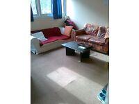 Big room in Battersea Park - SHORT TERM