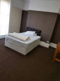 Rooms to let..All inclusive