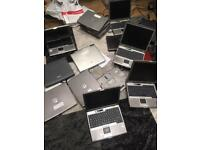 Cheapest Laptop ....quick. Laptops from only 29 pounds. Call