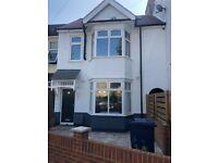 5 bedroom house in Babington Road, London