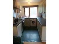 1 bedroom Flat to rent The Meadows