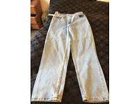 Levi Jeans brand new
