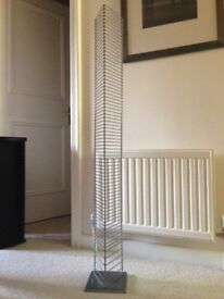 CD tower by Habitat for sale