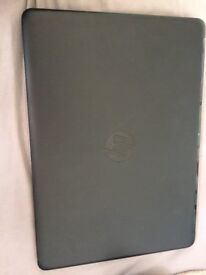 HP Laptop model/14-bp069sa