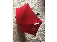 Bugaboo Umbrella/parasol